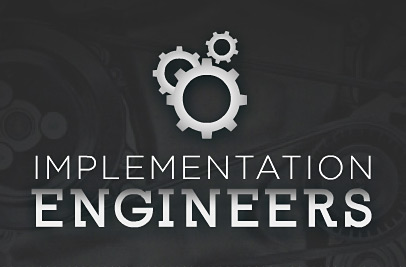 Implementation Engineers