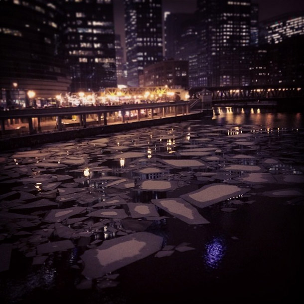 chicago_river