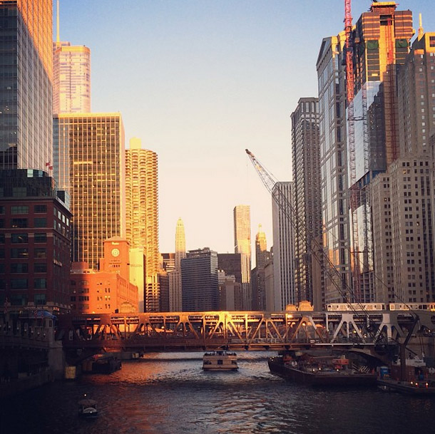 chicago_summer