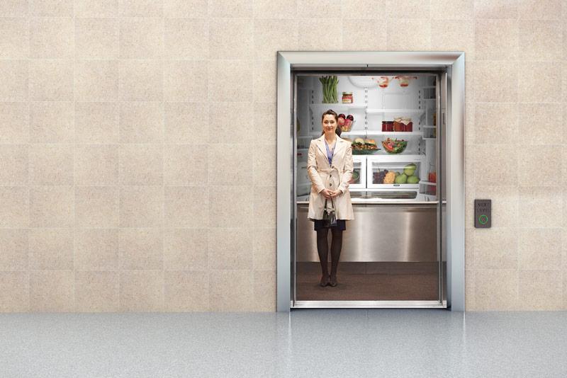 kitchenaid_elevator_open