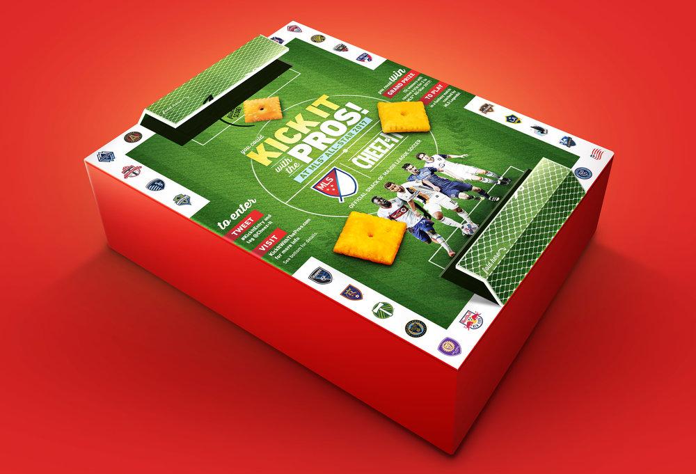 3d-MLS-box-3d