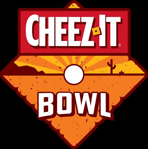 CI_bowl_logo