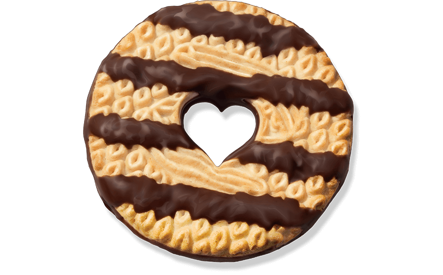 Fudge_Stripe_Heart3